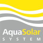 Paradigma Solartechnik