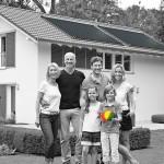 Solaranlagen sparen Heizkosten